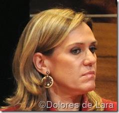 ©Dolores de Lara (29)