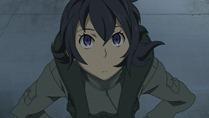 [바카-Raws] Eureka Seven Ao #18 (TBS 1280x720 x264 AAC).mp4_snapshot_06.41_[2012.08.31_19.02.32]