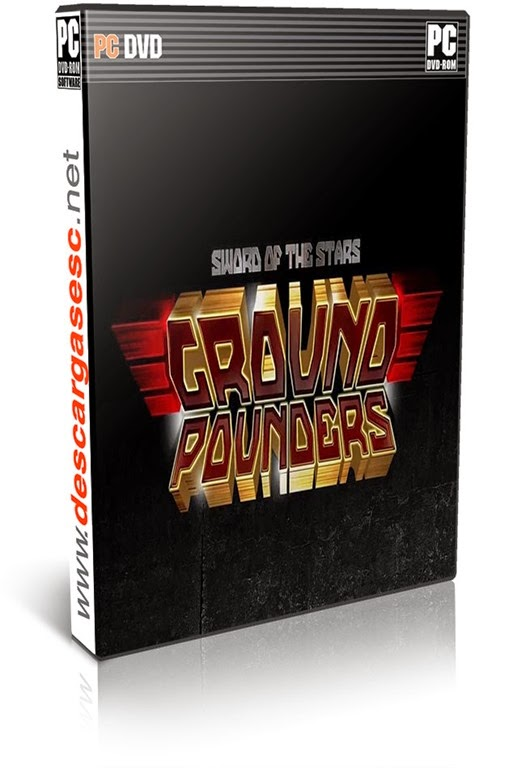 Sword of the Stars Ground Pounders-SKIDROW-pc-cover-box-art-www.descargasesc.net