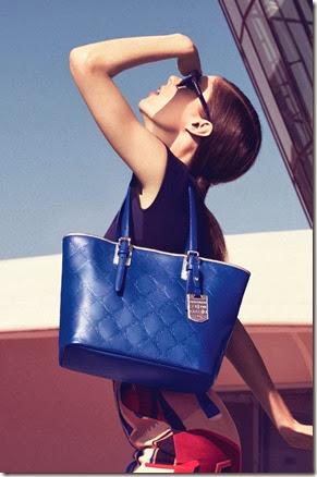 Longchamp_LM_Cuir_Coco