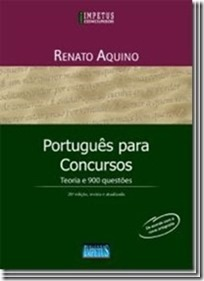 1---Portugus-para-Concursos---Teoria[1]