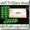 Carry Woow (แคลรี่ ว้าวว์ )