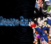 Dragonball 13