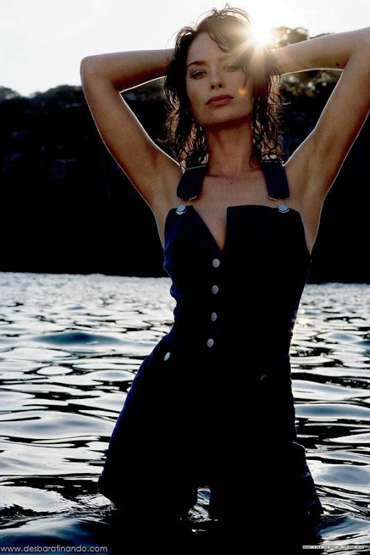 lena-headey-linda-sensual-sexy-sedutora-sexta-proibida-game-of-trhones-guerra-dos-tronos-desbaratinando (155)