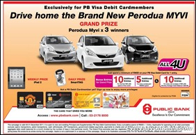 public-bank-myvi-2011-EverydayOnSales-Warehouse-Sale-Promotion-Deal-Discount