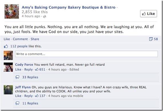 amys-baking-company-facebook-17