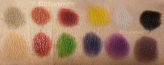 sleek-makeup-palette-bohemian03