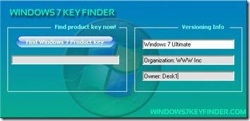 windows-7-key-finder