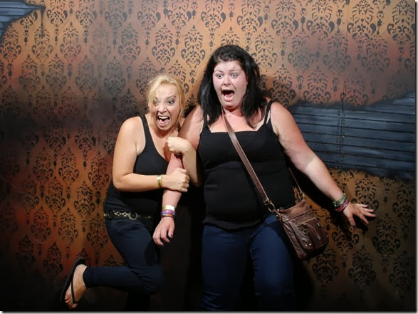 haunted-house-scary-8