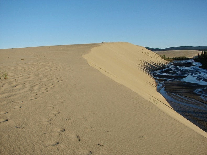 great-kobuk-sand-dunes-2