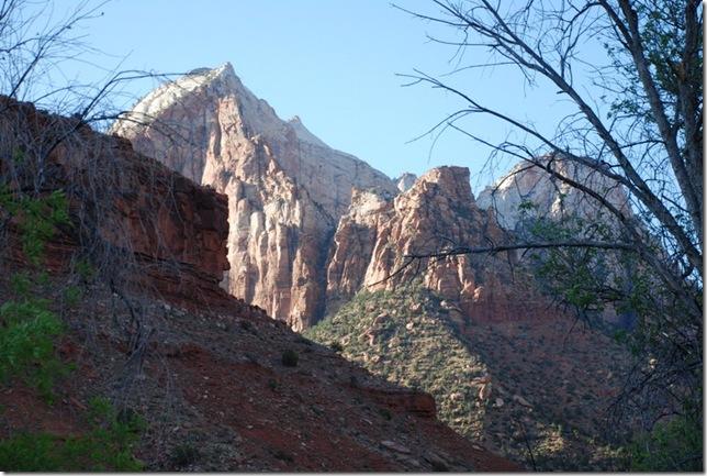 04-30-13 B Zion National Park - around CG 039