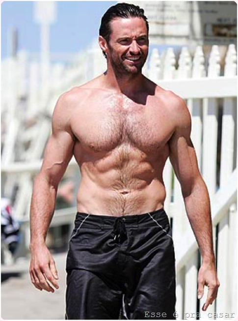 hugh-jackman-shirtless-lucky-motherf_cker