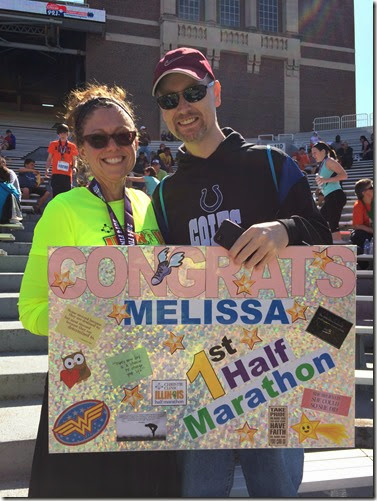 2014, 04-26 Christie Clinic Illinois Half Marathon (40)