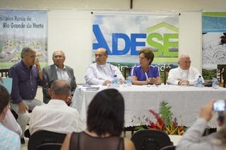 Adese_Demis Roussos (2)