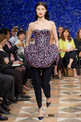 dior-couture-fall-2012-5