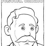 pascual_orozco_revolucion mex.JPG