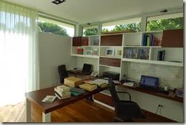 talleraf arquitectura casa la tradicion (7)