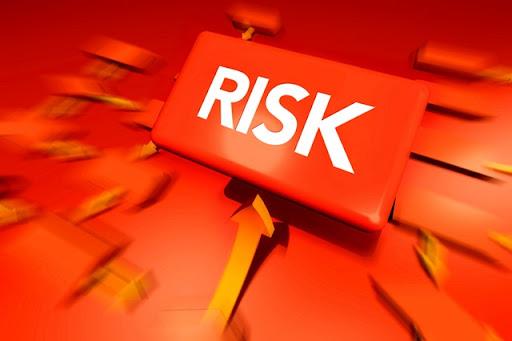 external image risky%25255B4%25255D.jpg