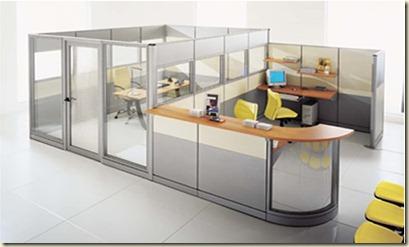 escritorios modulares para oficina7