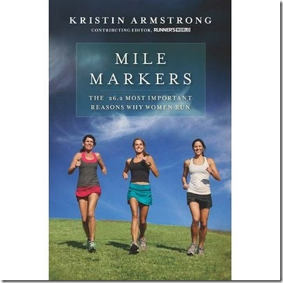 kristin_armstrong_mile_markers