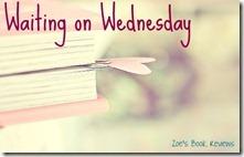 Waiting-on-Wednesday_thumb1