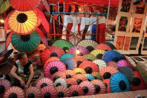 IMG 4031 blog with gay married Vietnam