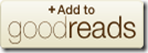goodreads-badge-