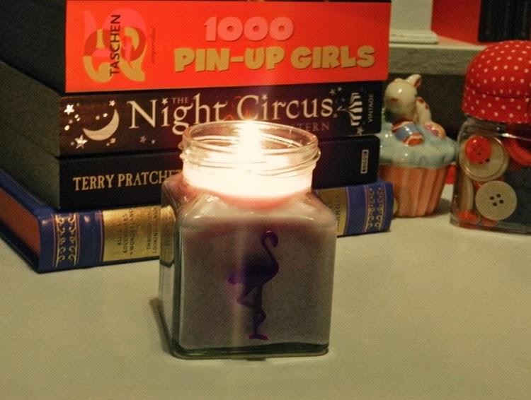 Parma-Violets-Candle