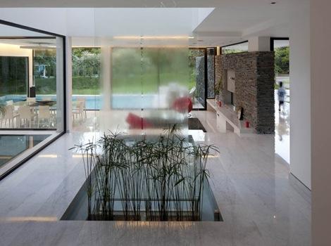 tendencias-minimalistas-2011-casas