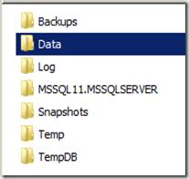 SQL_Folder_Structure
