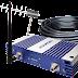 Repetidor de Sinal Celular  800 MHz - RP-870N