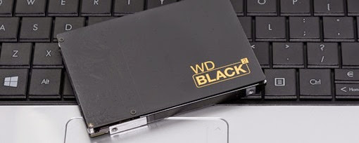 wd-black2-review-super
