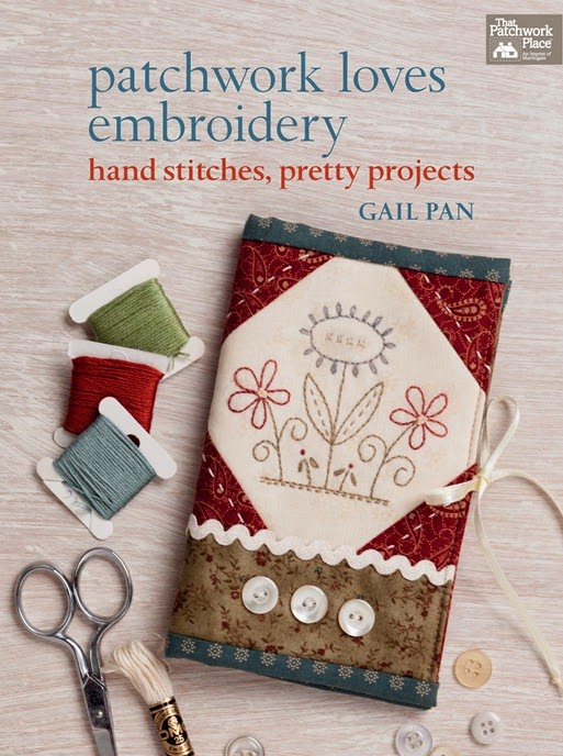B1222_Patchwork Loves Embroidery_F&B Cover.indd