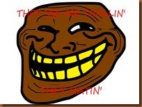 mascara trollface (4)