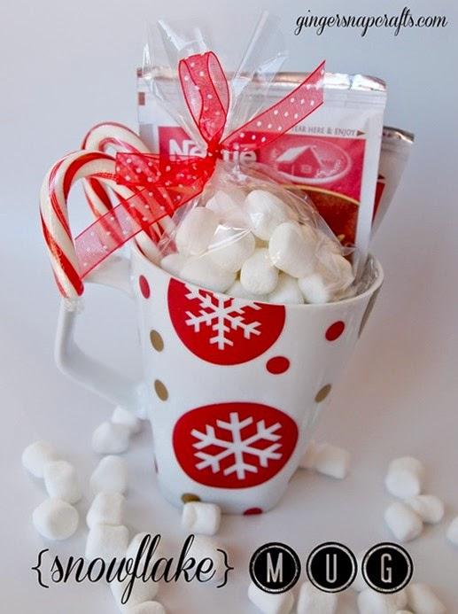 snowflake-mug-with-Silhouette_thumb1