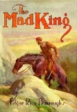 The_Mad_King-2012-10-10-07-55-2012-10-31-10-59-2013-01-16-09-12.jpg