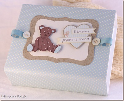 te blog hop keepsake box_thumb[2]