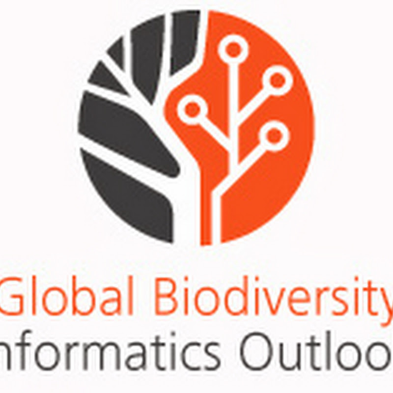 Global Biodiversity Informatics Outlook (GBIO) launched