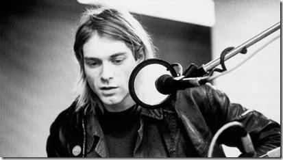 Cobain-