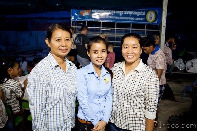 2014-09-29 cambodia 12696