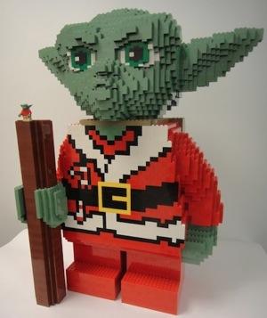 Lego Yoda Santa.jpg