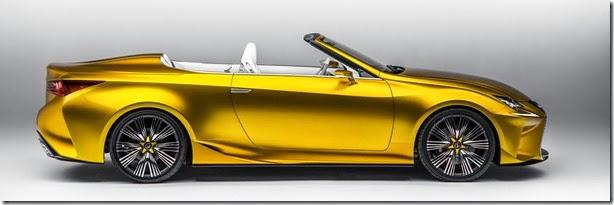 Lexus-LF-C2-Concept-8E
