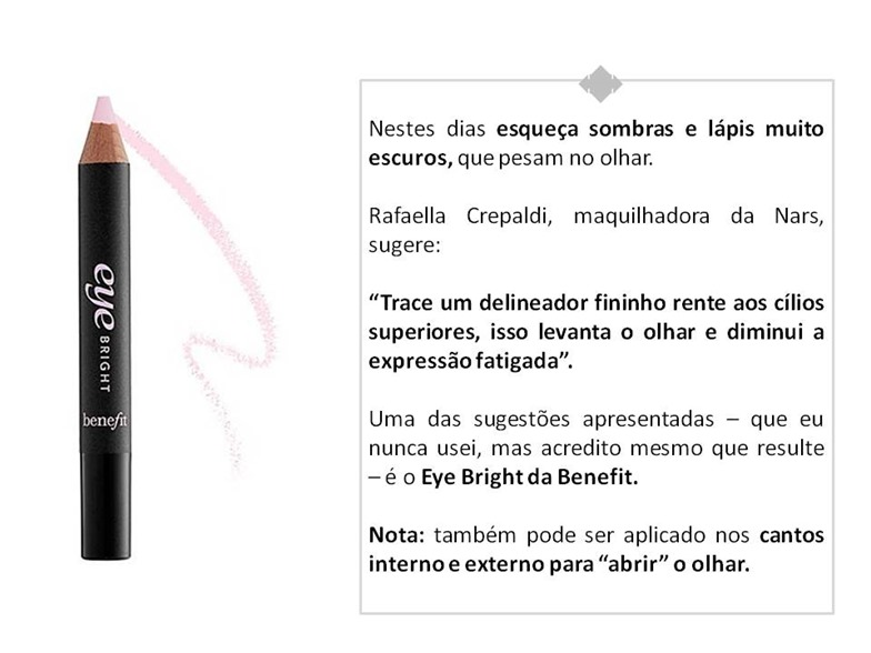 HiimaB_Beauty Secrets_1