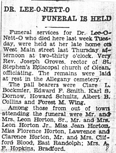 1939_DrLee_funeral