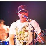 2014-11-21-flying-frogs-jack-mad-moscou-31.jpg