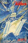 Rosh Hashanah Annual 1980 -5741