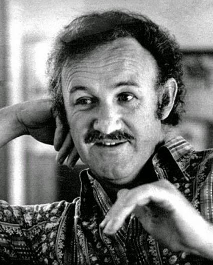 Gene Hackman 004
