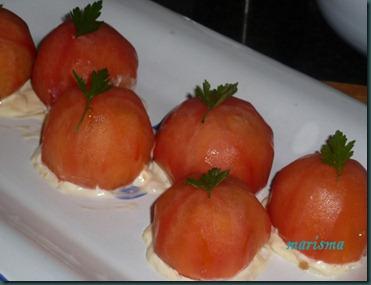 tomates rellenos de ventresca7 copia