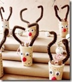 Wine-Cork-Reindeer-Ornamentsq1152