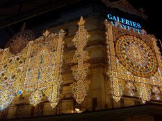 2007.12.11-006 Galeries Lafayette